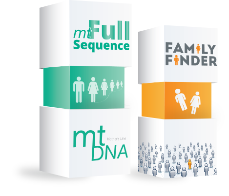 mtFull Sequence Bundle Sale