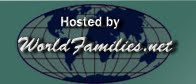 http://www.worldfamilies.net/forum/?board=588